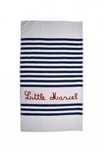 serviette-little-marcel