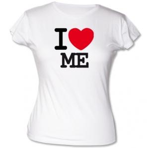 Des T-shirts personnalisés !