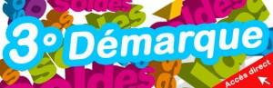 demarque-3-soldes-2012