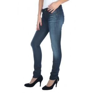 grandes pulpeuses et fines un jean pour chaque morphologie