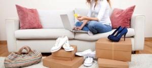revendre ses vêtements, dons de vêtements, organisation et association