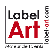 Logo Labelart code promo et reduction