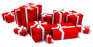 cadeaux-noel-femme