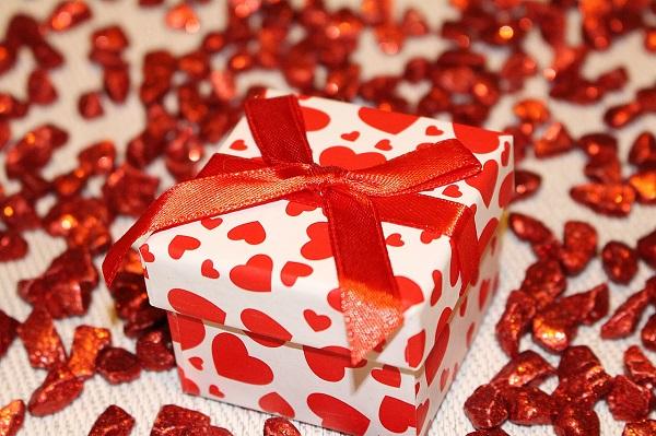 Saint Valentin parfaite : idées de cadeaux et de sorties