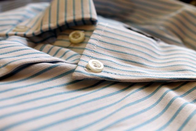 Les chemises à avoir dans son dressing