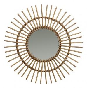 accessoires-deco-miroir
