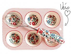 accessoires-deco-moule-muffins-fouet