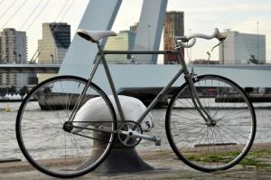 vélo-pignon-fixe-mode