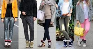 chaussures-mi-saison-baskets