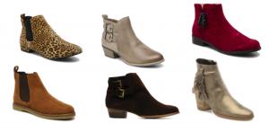 chaussures-mi-saison-boots