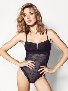 lingerie-printemps-body