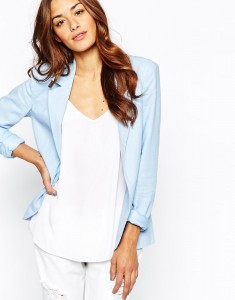vestes-printemps-blazer