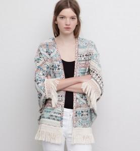 vestes-printemps-kimono