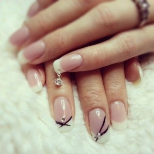 piercing-ongles