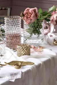pichet décoration noel fête