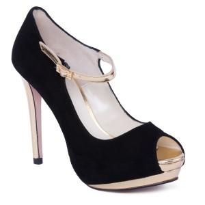 chaussure-tenue