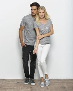 goodies tee-shirt publicitaire