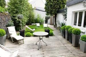 terrasse-sans-frais