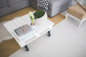 home staging valorisation intérieure
