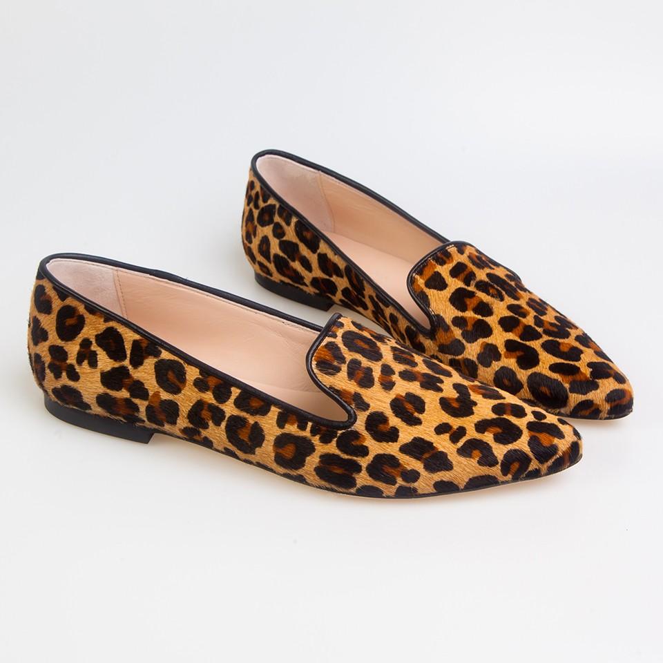 Des idées pour choisir ses chaussures sur mesure