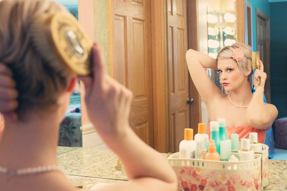 Le maquillage permanent : pour un look parfait au quotidien