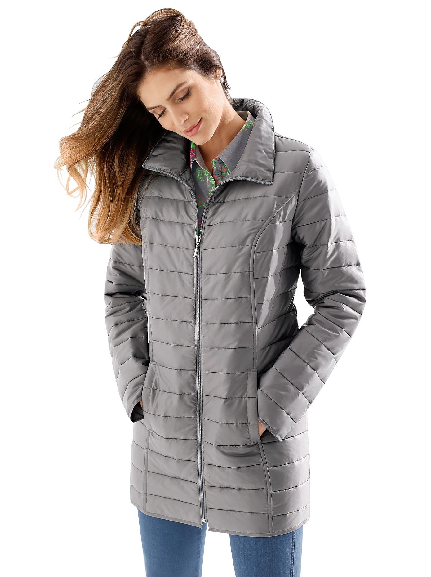 S'habiller chic et chaud pour l'hiver