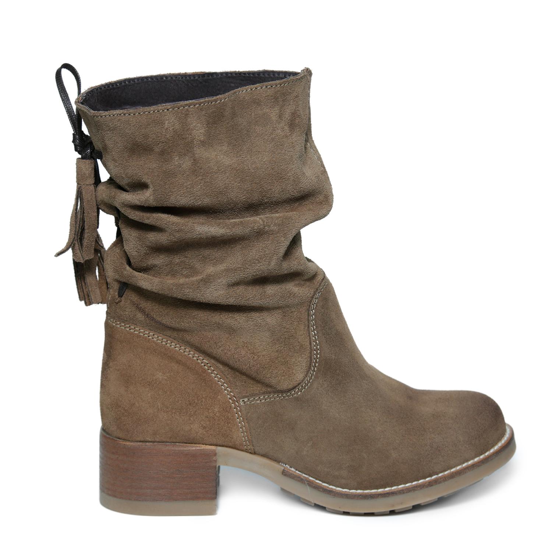 Quels boots pour votre look ?