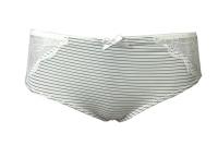 Se procurer des sous-vêtements chez le grossiste