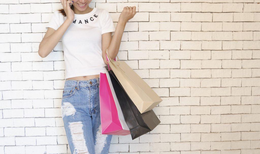 shopping-code-promo-hm