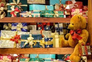 idée cadeaux Noël