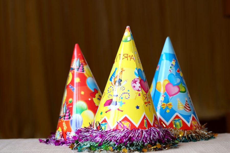 Evènement : anniversaire d'enfant, des idées pour bien l'organiser