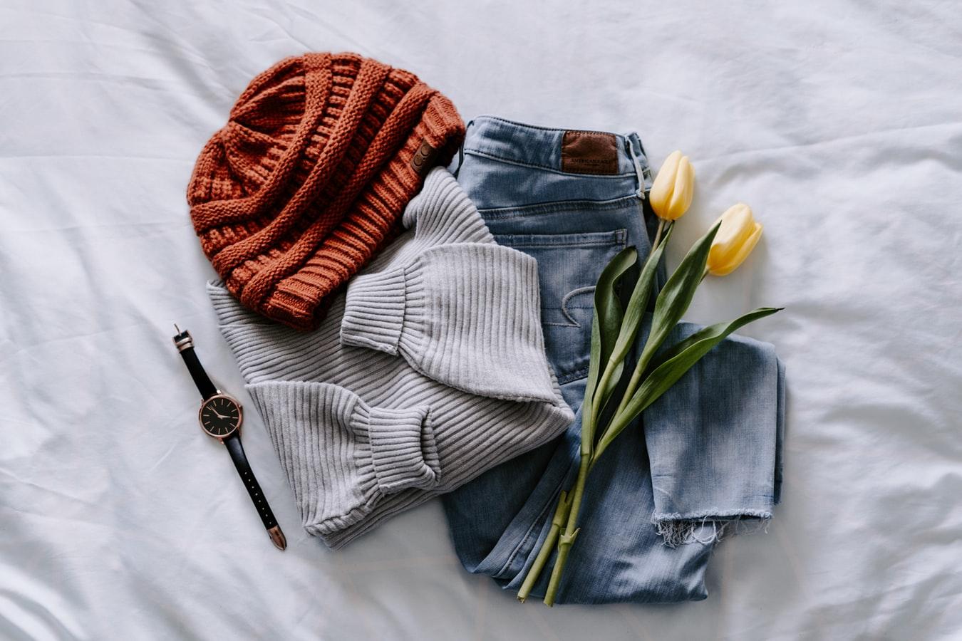 Comment choisir son pull pour cet hiver ?