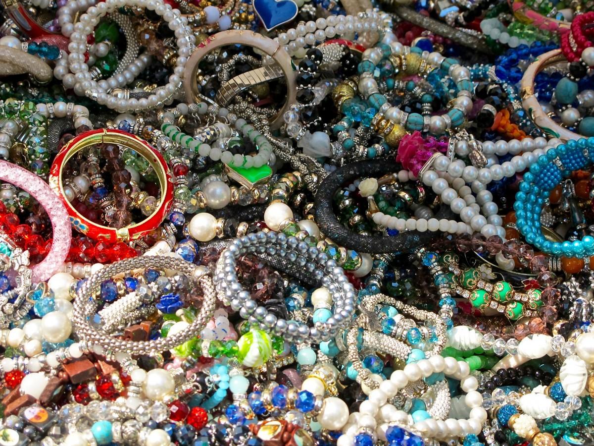 Quel bracelet faut-il porter quotidiennement ?