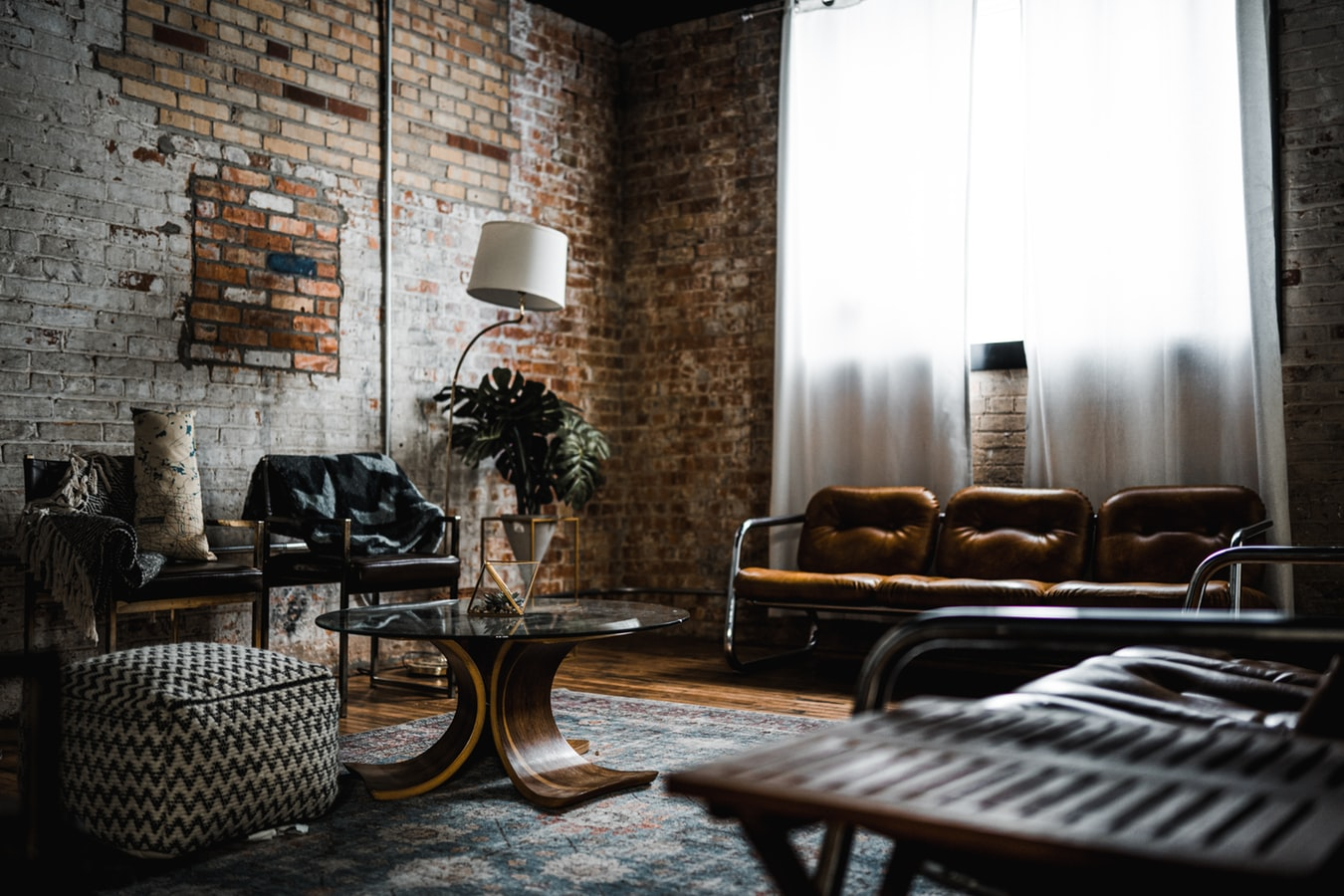Acheter des meubles d'occasion dans une brocante en ligne