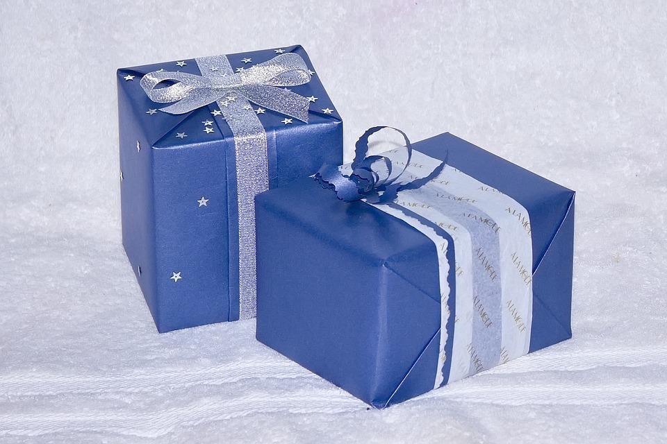 Comment trouver un cadeau d'anniversaire à petit prix ?