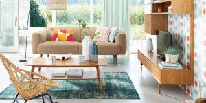 salon-déco-meubles