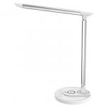 Lampe de bureau LED TaoTronics