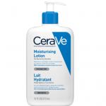 Lotion hydratante CeraVé
