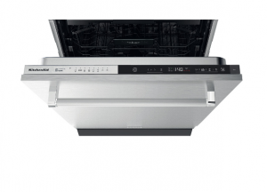 KitchenAid KDSCM 82142