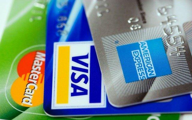 Quelle carte de crédit voyage choisir ?