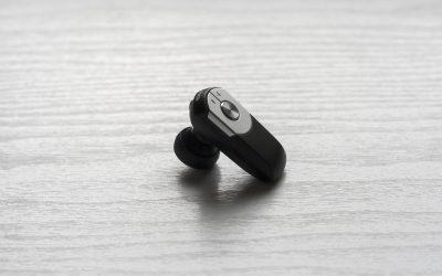 Les meilleurs écouteurs sans fils