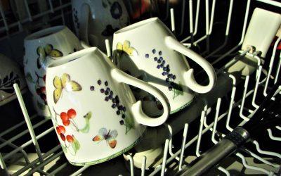 Quels sont les meilleurs lave vaisselles ?