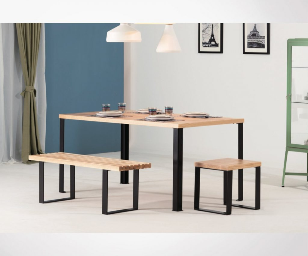 Table design - Meubles & Design