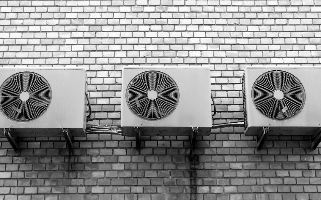 Quels sont les meilleurs climatiseurs ?