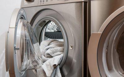 Les meilleures lave linges (et leurs sèches linges correspondants)