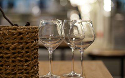 Quels verres classiques choisir ?