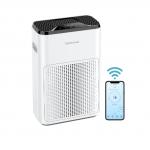 WIFI Control H13 Medical Grade Air Purifier
