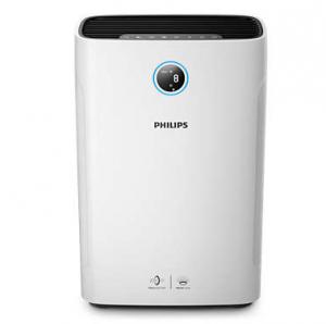 Phillips Series 3000i