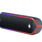 Sony SRS-XB32 Enceinte Portable Bluetooth