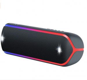Sony SRS-XB32 Enceinte Portable Bluetooth